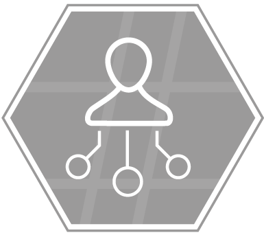 Operation Services Icon