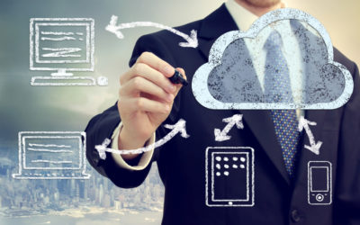Managed Services in 2018: How Cloud Changed The Game for VARs