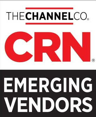 Intergrid Emerging Vendors supplying out of the box solutions for SAAS